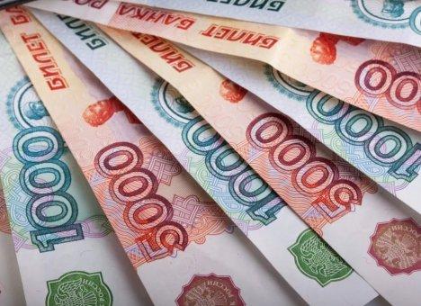 Приморские банкроты гасят долги по зарплате