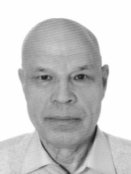 Полиция Петрозаводска разыскивает без вести пропавшего мужчину