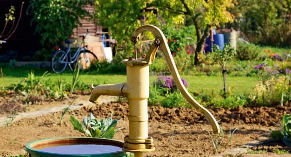 Газификация, отопление и водоснабжение частных домов
