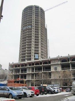 Владивосток пошел в рост