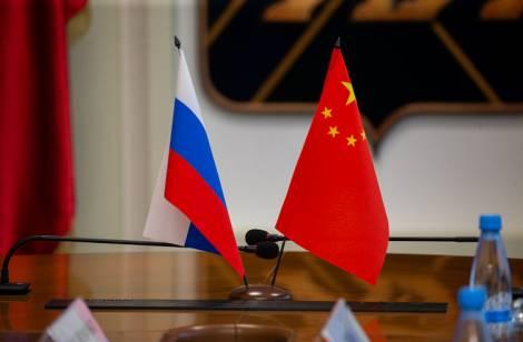 Новая площадка для переговоров с бизнесом Китая появится в Приморье