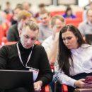 Амурский предприниматель признан лучшим молодым инноватором в России