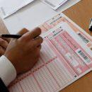 Во Владивостоке объявлены сроки и места регистрации участников ЕГЭ в 2020 году