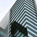 Японская компания Pegas-HC LLC построит во Владивостоке