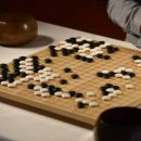 В Якутии создадут ассоциацию интеллектуальных видов спорта