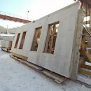Панельное домостроение в Хабаровском крае приказало