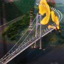 Мост на о.Елены станет важнейшим элементом Владивостокской кольцевой автодороги