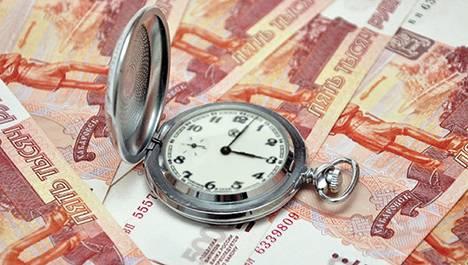 У Дальнего Востока нет ни времени, ни денег на реформу