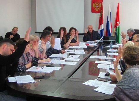 В Приморье уходящему мэру повысили зарплату