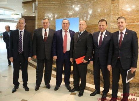 Отдать должное Владивостоку