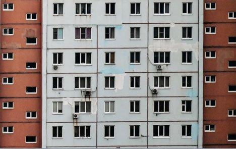 Спустить квартиру во Владивостоке на аренду в жилья столице