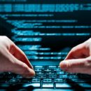 На острове Русский появится киберполигон