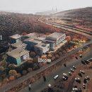 Во Владивостоке на месте автостоянки построят самую лучшую школу