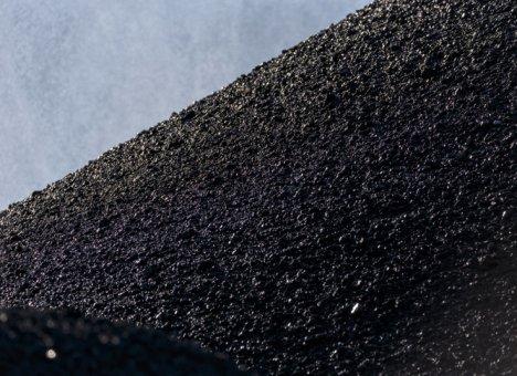 Остановлена работа угольного терминала, засыпающего Находку пылью