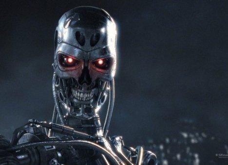 Выбивать долги из россиян будут роботы