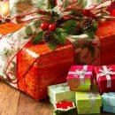 В этом году россияне предпочитают онлайн-подарки