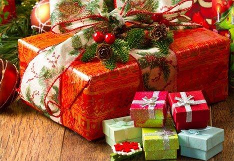 Губернатор Приморья рекомендует предприятиям края объявить 31 декабря выходным днем