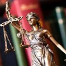 Бизнес-партнеру Фургала продлили срок содержания в СИЗО по обвинению в убийстве
