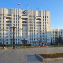 В Хабаровском крае под видом реформы инвестблока хотят предложить