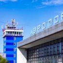 Комсомольский-на-Амуре аэропорт возобновит гражданские перевозки