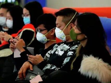 Купившие путевки в Китай могут отказаться от поездки и полностью вернуть свои средства