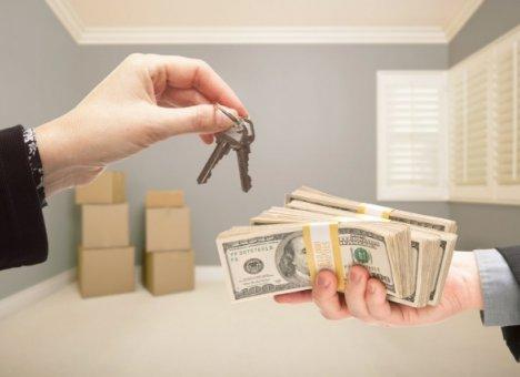 Владивосток снова стал лидером роста цен на жилье