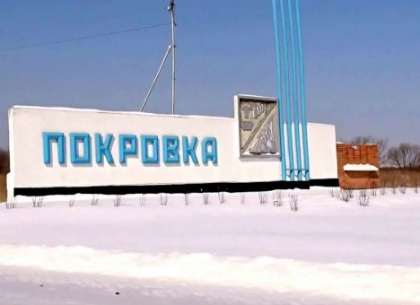 В Приморье два поселения сольют в округ