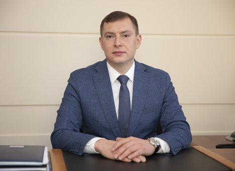 Во Владивостоке назначен восьмой вице-мэр