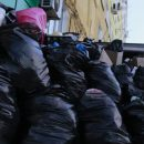 Владивостоку пообещали большую зачистку