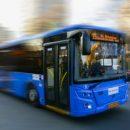 Власти Владивостока уступили пассажирам