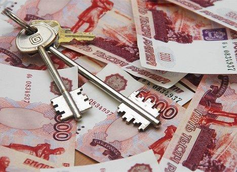 Крупный банк насмешил приморцев, бросив подачку в доли процента