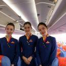 Корейцы обеспечили рекордный рост аэропорту Владивосток