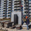В Приморье за год намерены сдать более 10 домов-долгостроев