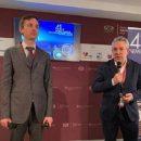 Чемпионат мира, который пройдет во Владивостоке, презентовали в Давосе