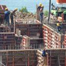 Во Владивостоке новый жилой комплекс на Патрокле будет строить компания из Удмуртии