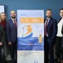 FESCO запускает конкурс социальных проектов
