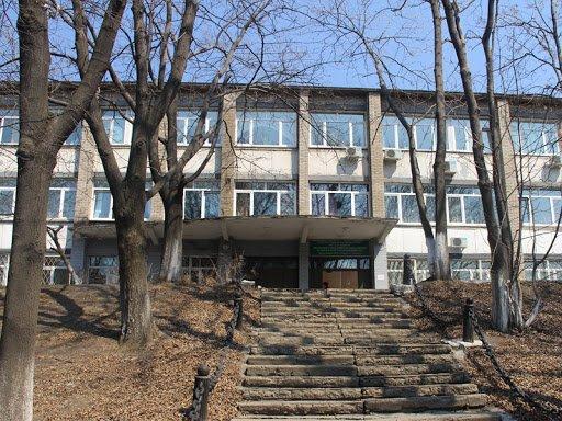 Стало известно, где будут лечить больных коронавирусом во Владивостоке