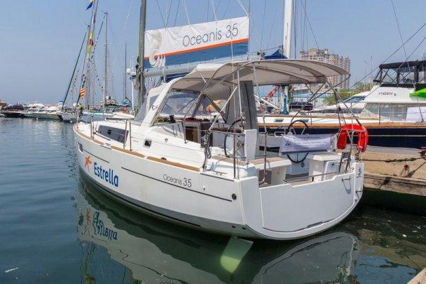 Vladivostok Boat Show 2020: новые модели и проверенная классика!