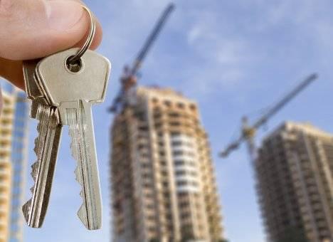 В Приморье средневзвешенная ставка по ипотеке опустилась до общероссийского минимума