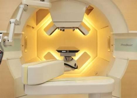 Центр ядерной медицины откроется в Бурятии