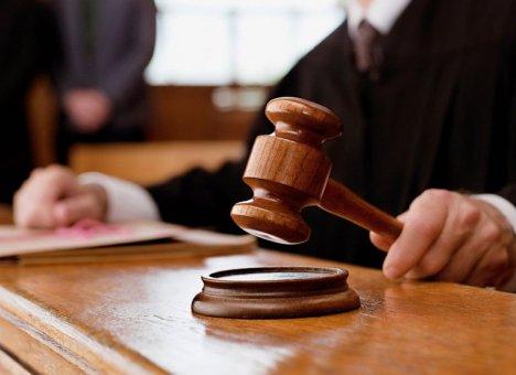 Краевой суд окончательно отстранил главу района от должности