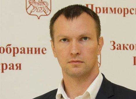 Советский район Владивостока может обойтись без выборов