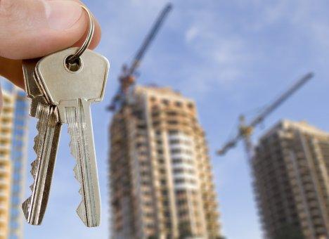 Приморцы не вытягивают ипотеку и под 2%