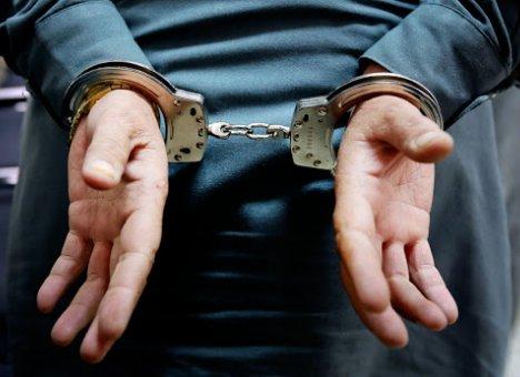 На Дальнем Востоке задержан серийный маньяк