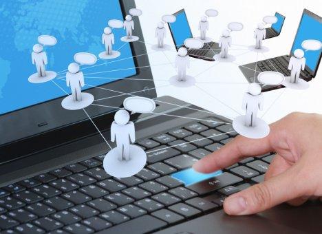 МТС запустила онлайн-маркет с IT-продуктами для микробизнеса и самозанятых граждан