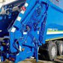 Дополнительную мусоросборочную технику за 57 млн рублей закупят в Приморье
