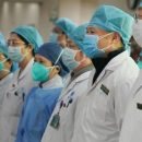 Главврач больницы в Ухане умер от коронавируса