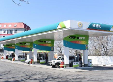 Росстандарт: Доля суррогата на рынке топлива сократилась