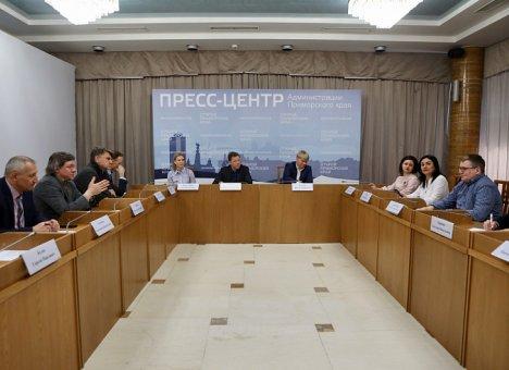 Дальневосточный МедиаСаммит в седьмой раз состоится в Приморье