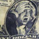 Российская экономика теряет миллиард рублей в день из-за коронавируса в Китае